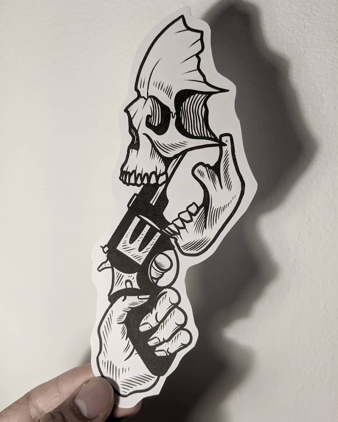 Kevin Keates On Instagram Oldie Wannado Illustration Doodle Darkarts Lowbrow Lowbrowwolf Sleeve Tattoos Tattoo Sketches Tattoo Design Drawings