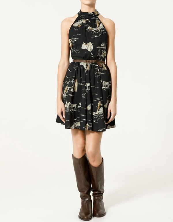 Zara Bayan Elbise Modelleri Elbise Modelleri Elbise Zara