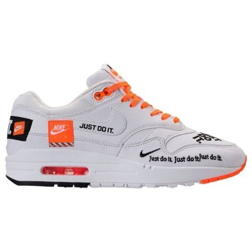 separation shoes db6c6 fc02d Shop Now  http   www.setuptheupset.com Nike Air