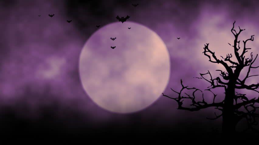 Scary Halloween Background wallpaper Sentimental Pinterest