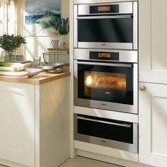 Westar Kitchen & Bath - Tempe, AZ, US 85284 | Home | Kitchen ...