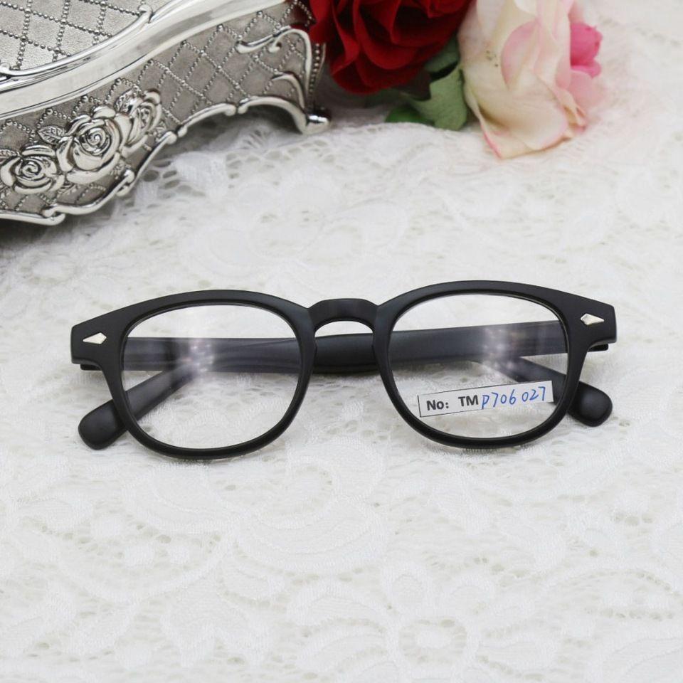 China wholesale reading glasses latest designer eyeglass frames for ...