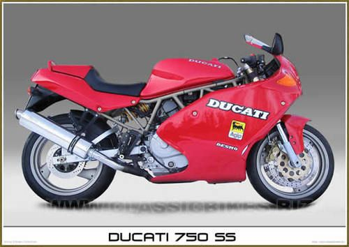 Ducati 750 Service Manual Repair 1991 1998 Download Ducati 750 Ducati Repair Manuals