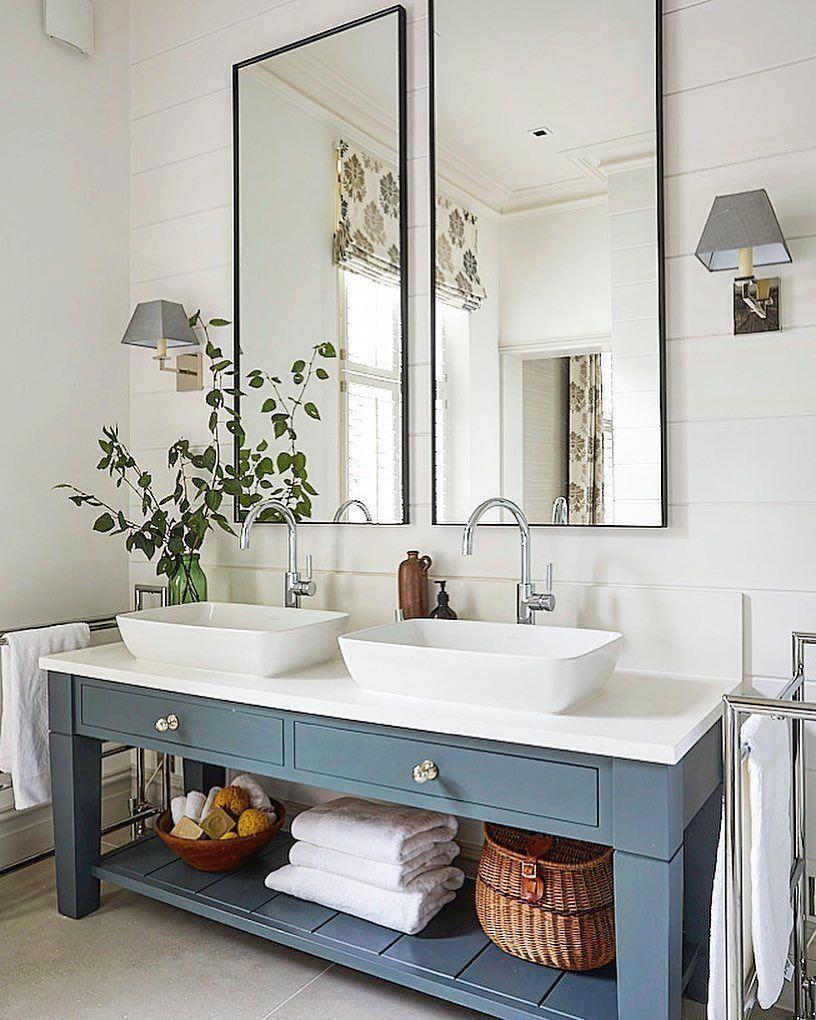 How To Arrange Your Bathroom Bathroom Sink Design Elegant Bathroom Bathroom Interior