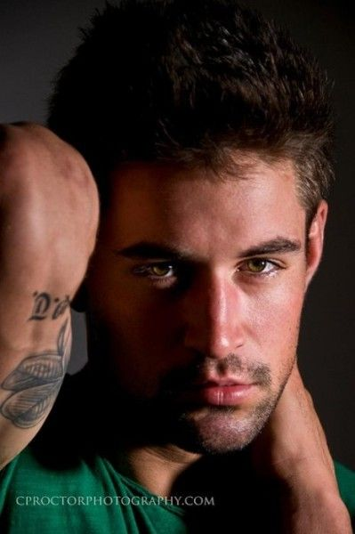Sexy guys men hot male beauty beautiful also best assbutbeatifull images on pinterest in rh