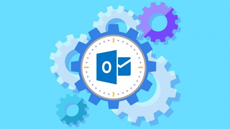 100 off udemy coupon time management training with outlook time from automating the sorting process to prioritizing your tasks to using the outlook calendar fandeluxe Choice Image