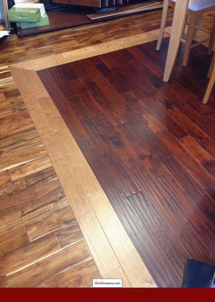Wood Flooring Ideas Uk, Laminate Flooring Pictures By Room