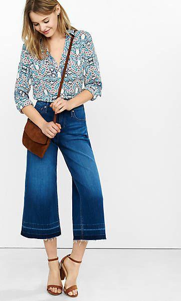 slim fit paisley portofino shirt  9ccc3b5c8dc