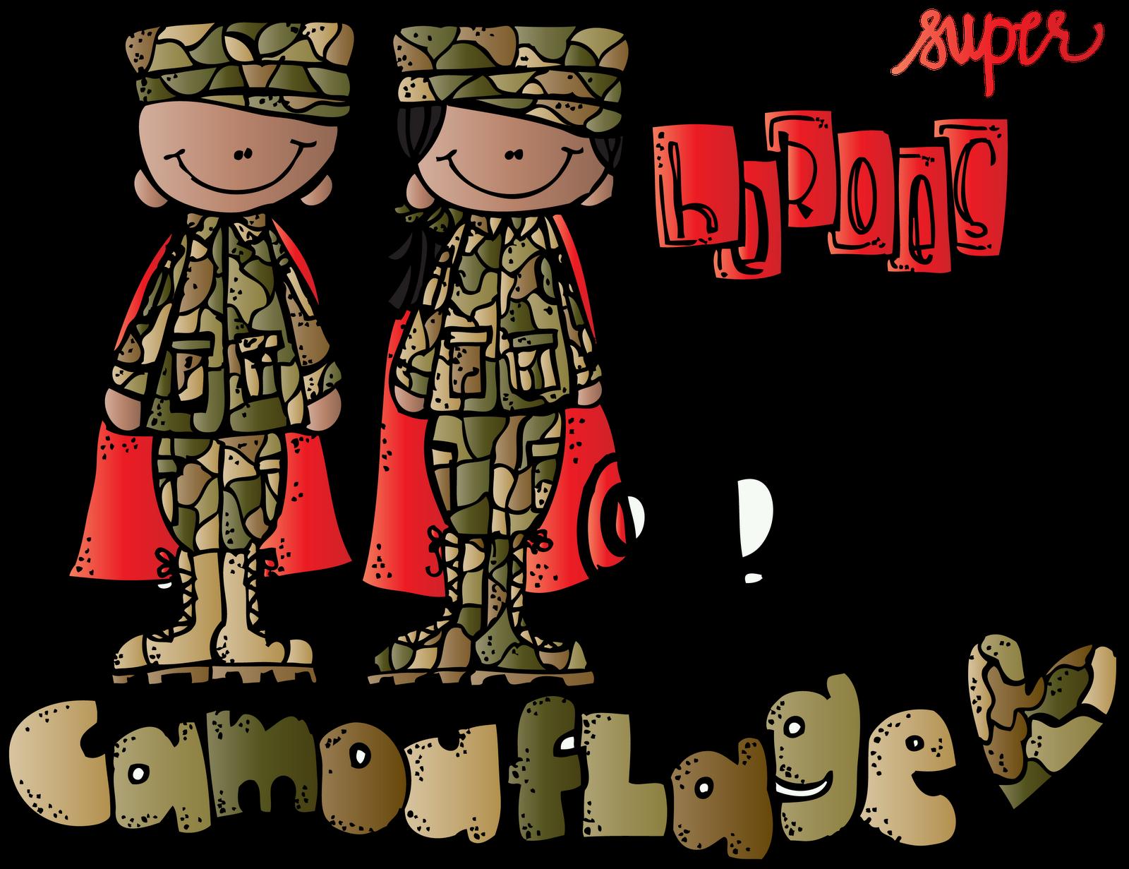Free Patriotic Veterans Day Clipart Veterans Day Clip Art Kids Calendar Hero Crafts