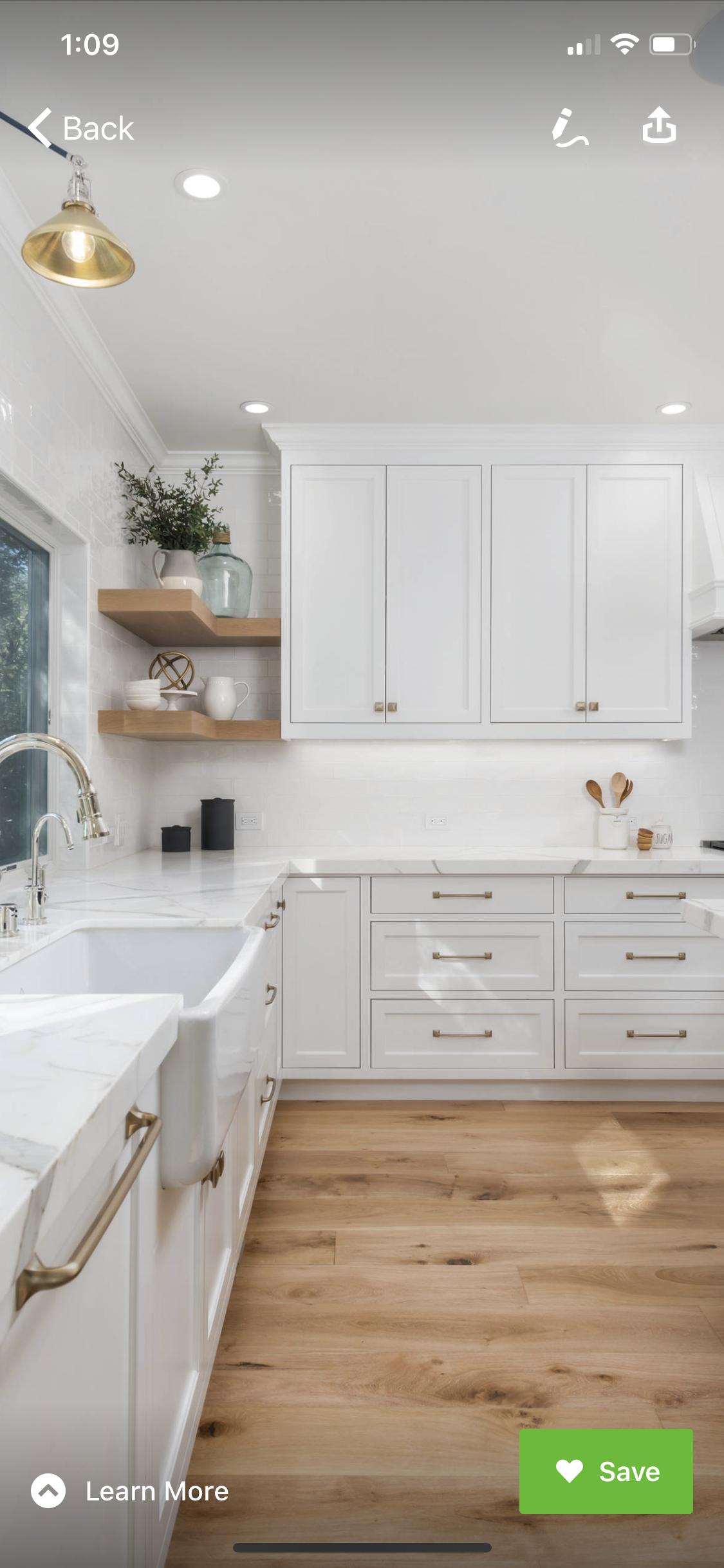 Pin By Lauren Doherty On Kitchen Reno In 2020 Kitchen Reno Home Decor Kitchen Cabinets