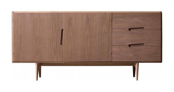 Mobili Morelato ~ Modern furniture morelato modern credenza so gorgeous