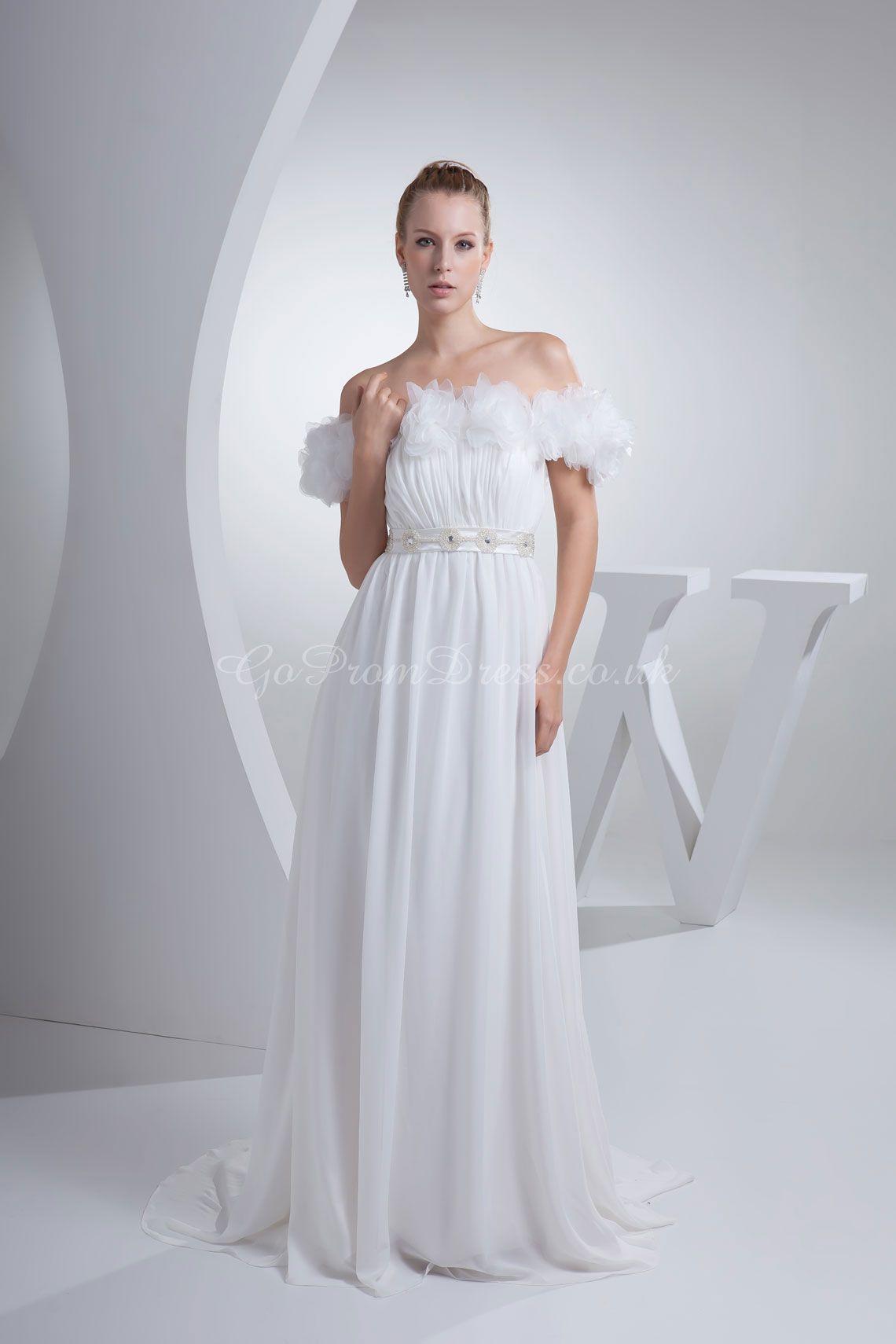Beach wedding dress wedding dress the wonderful world of wedding