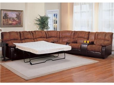 Shop for Coaster Ronan Loveseat, 500623L, and other Living ...