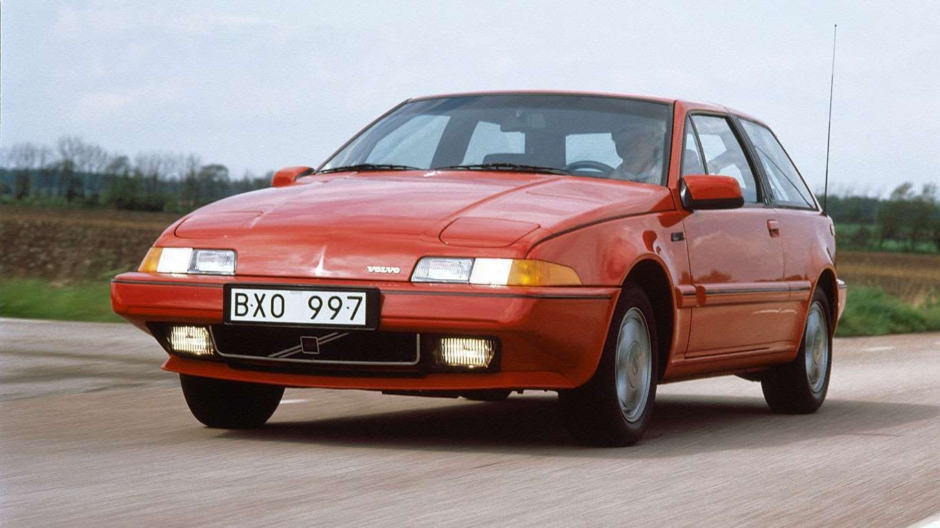 Image Result For Nissan 300zx Pop Up Headlights Nissan 300zx