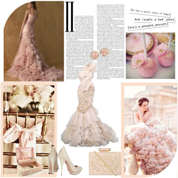 searching for perfect wedding dress by kristina-krizanec on Polyvore