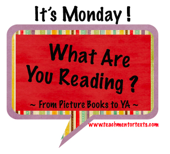 its-monday-what-are-you-reading-2a798mi