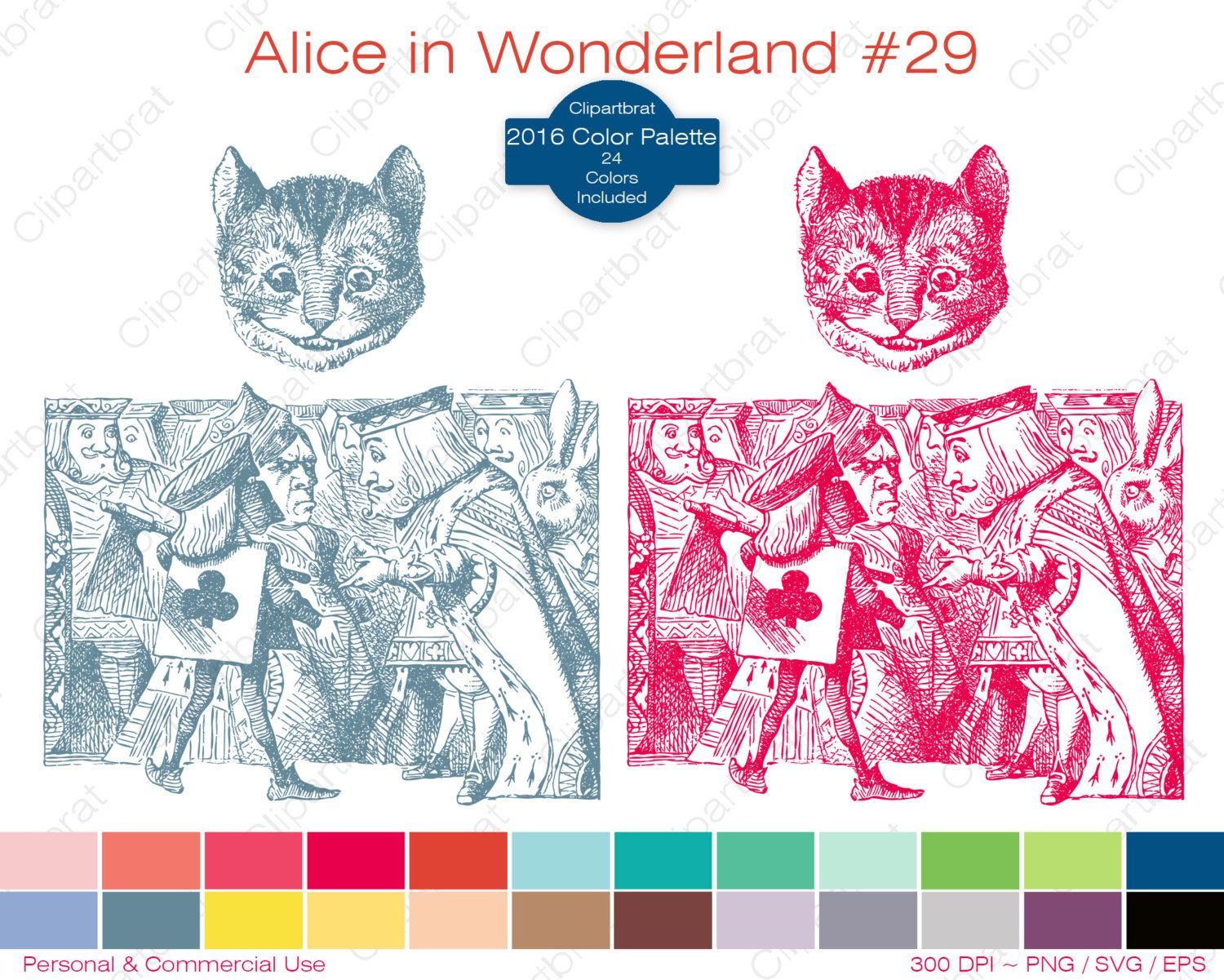 Victories And Losses Sports Account Alice In Wonderland Clipart Clip Art Alice In Wonderland