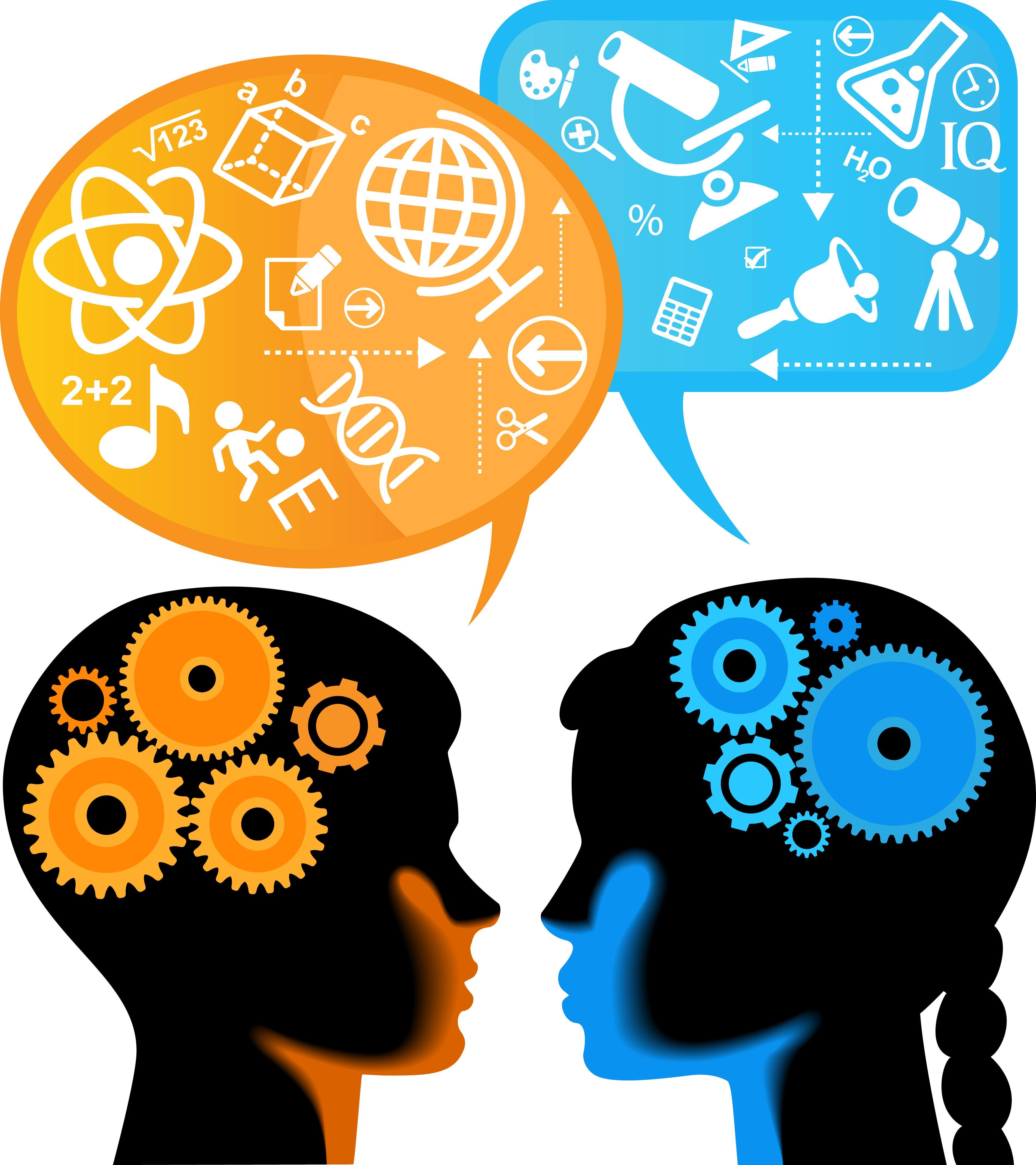 Train To Speak | Public speaking, Workbook, Debate