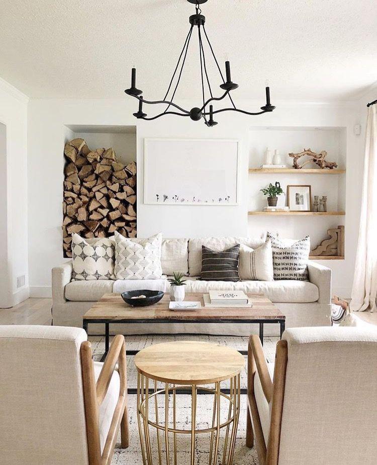 Living Room Inspiration Tables Home Design Exterior Home Design Lighting Types Of Homes Farm House Living Room Living Room Inspiration House Interior #types #of #living #room #tables