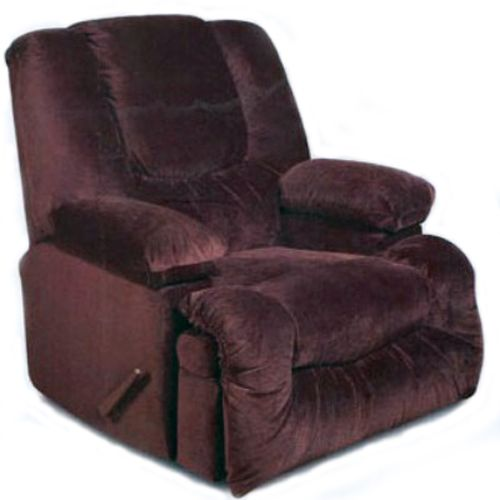 Marvelous Aarons American Furniture Rocker Recliner Home Sofa Bralicious Painted Fabric Chair Ideas Braliciousco