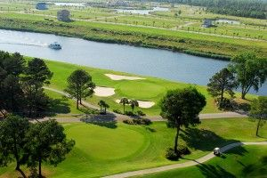Discover Your Sweet Spot Package Myrtle Beach Golf Authority