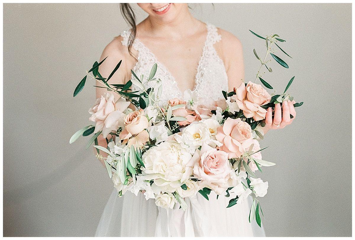 Fine Art Hochzeit Auf Schloss Burgeln Alte Post Mullheim Blog Boho Style Wedding Amazing Wedding Dress Stylish Wedding