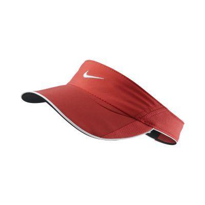 Nike amp; Chapeaux Tennis Vente Femmes Tritoo Casquettes wxaTp7Oq7