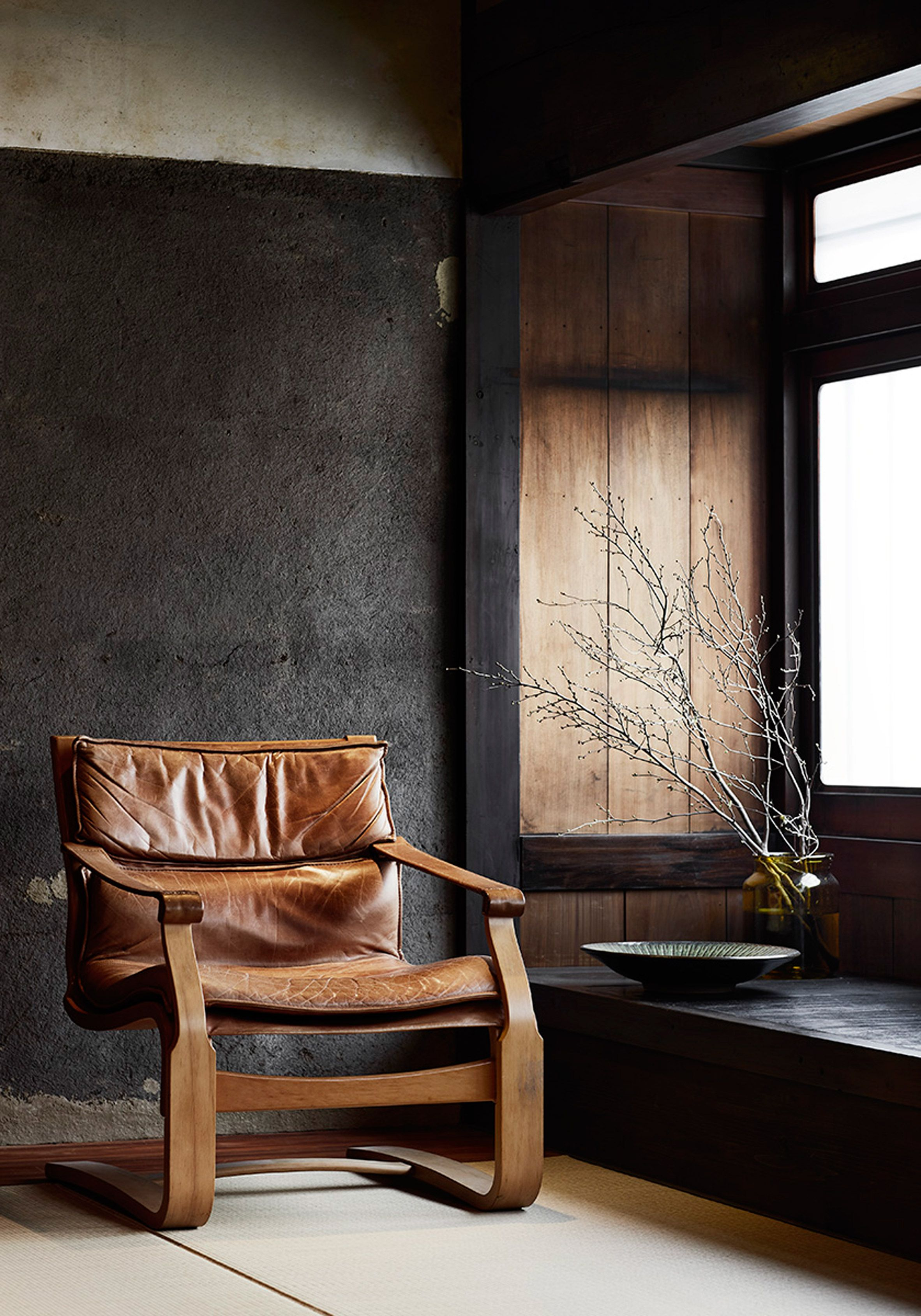 Japanese style office Workplace Design Bedroom Apartments Outdoor Style Restaurant Home Wood Slats Decor Small Spaces Living Room Hotel Kengo Kuma Office Kitchen Wabi Sabi Colour Window Flickr 10 Concepts To Know Before Remodeling Your Interior Into Japanese
