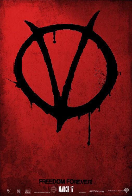 V For Vicissitude V For Vendetta V For Vendetta V For Vendetta Tattoo Vendetta Tattoo