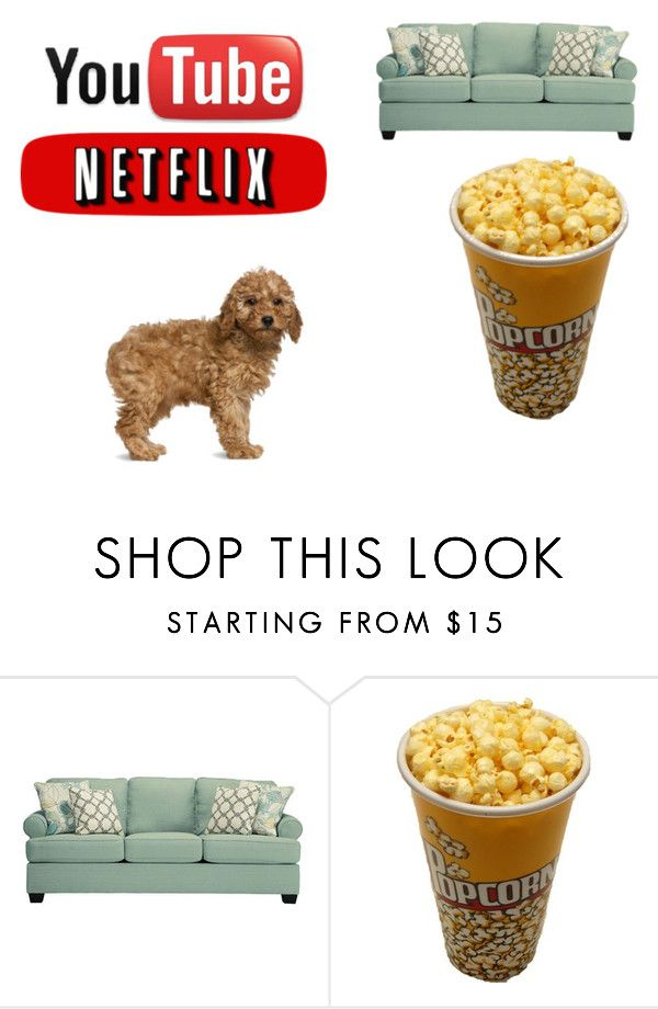 Netflix By Emily 1234 242 Liked On Polyvore Featuring Interior