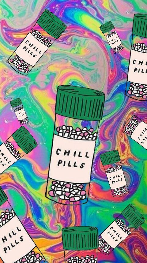 Pin By Jean Douglas On Pills Potions Trippy Wallpaper Trippy