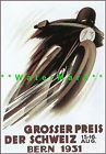 Big Prize 1931 Grosser Preis Motorcycle Races Vintage Poster Art Print Retro  $18.71  ebay.de