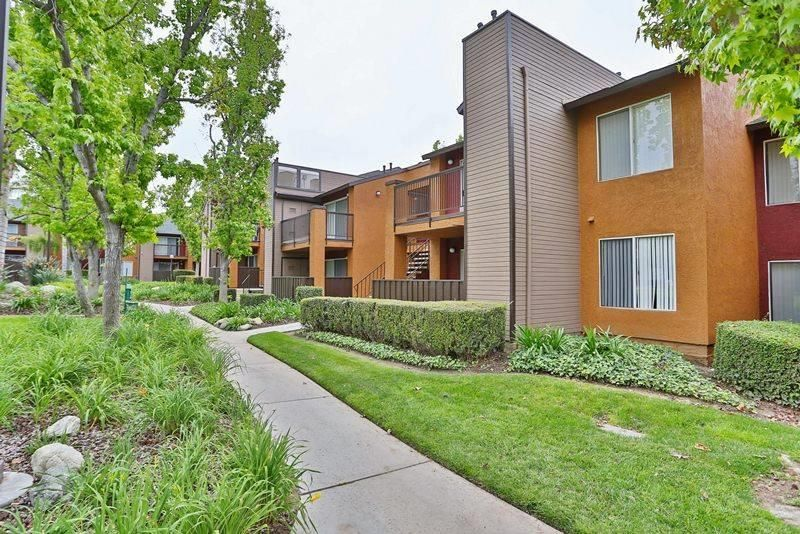 951 785 4343 1 2 Bedroom 1 2 Bath Artessa Apartments 7600 Ambergate Place Riverside Ca 92504 Photo Apartments For Rent Photo And Video