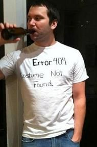 Related image | Costume Party | Pinterest | Funny halloween ...
