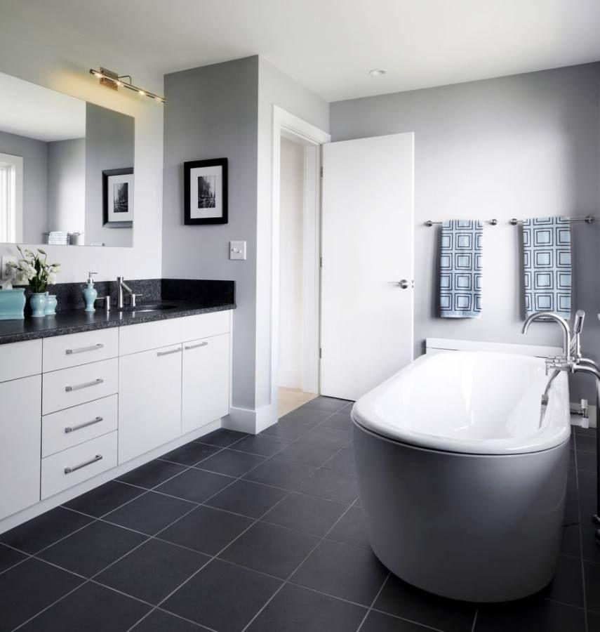 grey and blue bathroom ideas navy blue and silver bathroom