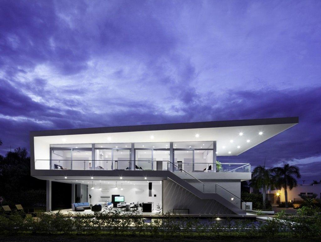 Architecture In La Architecture Contempary Los Angeles Museum Designs Abstract La