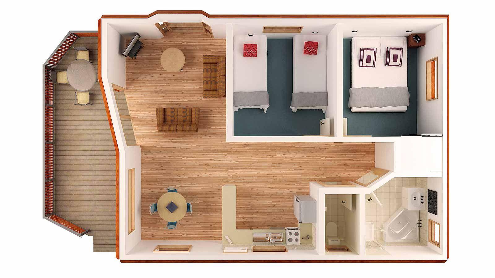2 bedroom apartment for rent reading pa hiqra pinterest