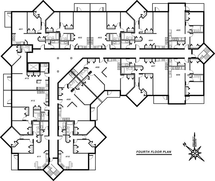Image Result For English Manor Houses Floorplans