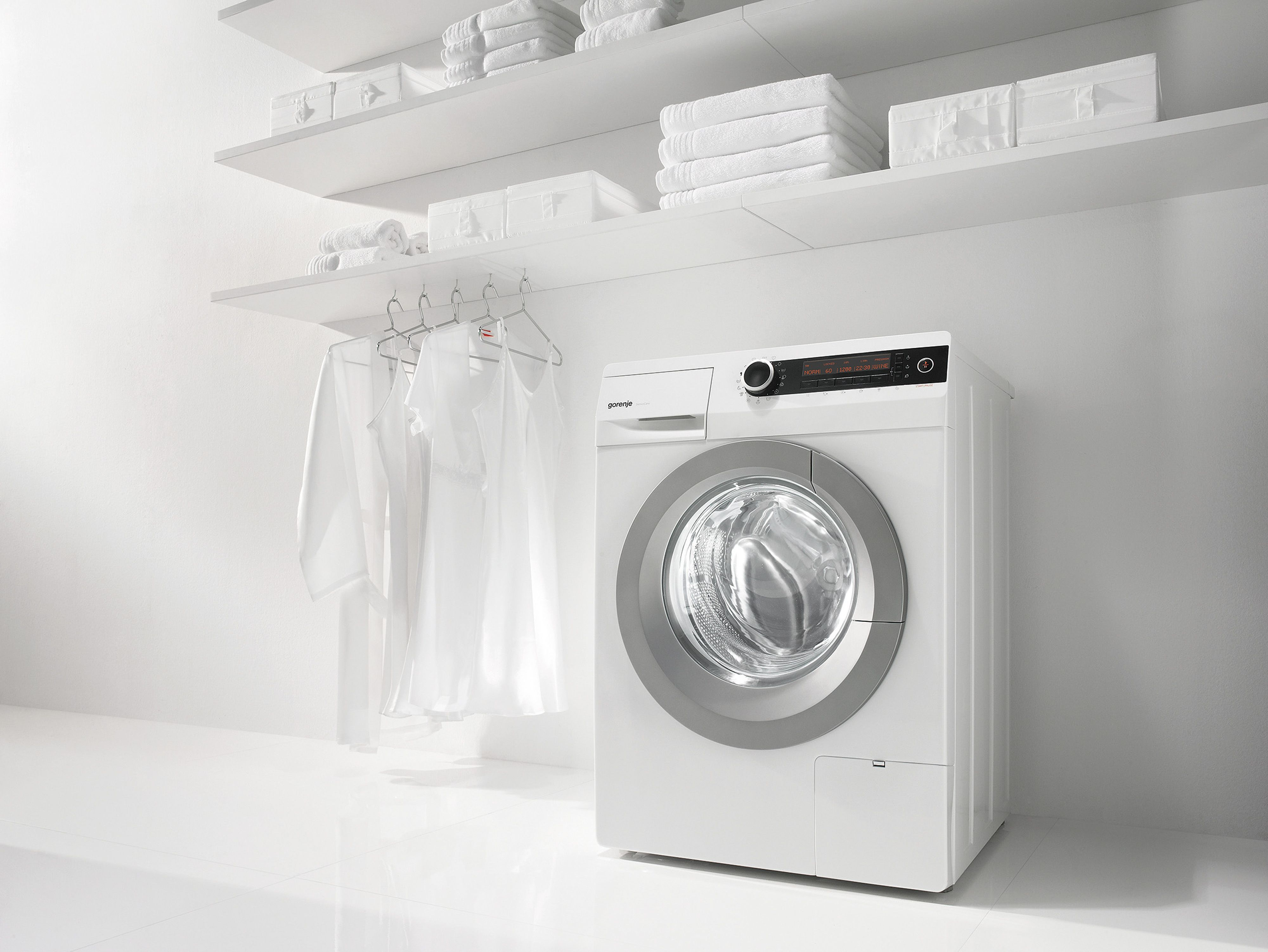 Washing Machine Design Google Inspiraiton Together With Samsung Electric Clothes Dryer Additionally Maytag And The Machines Washer
