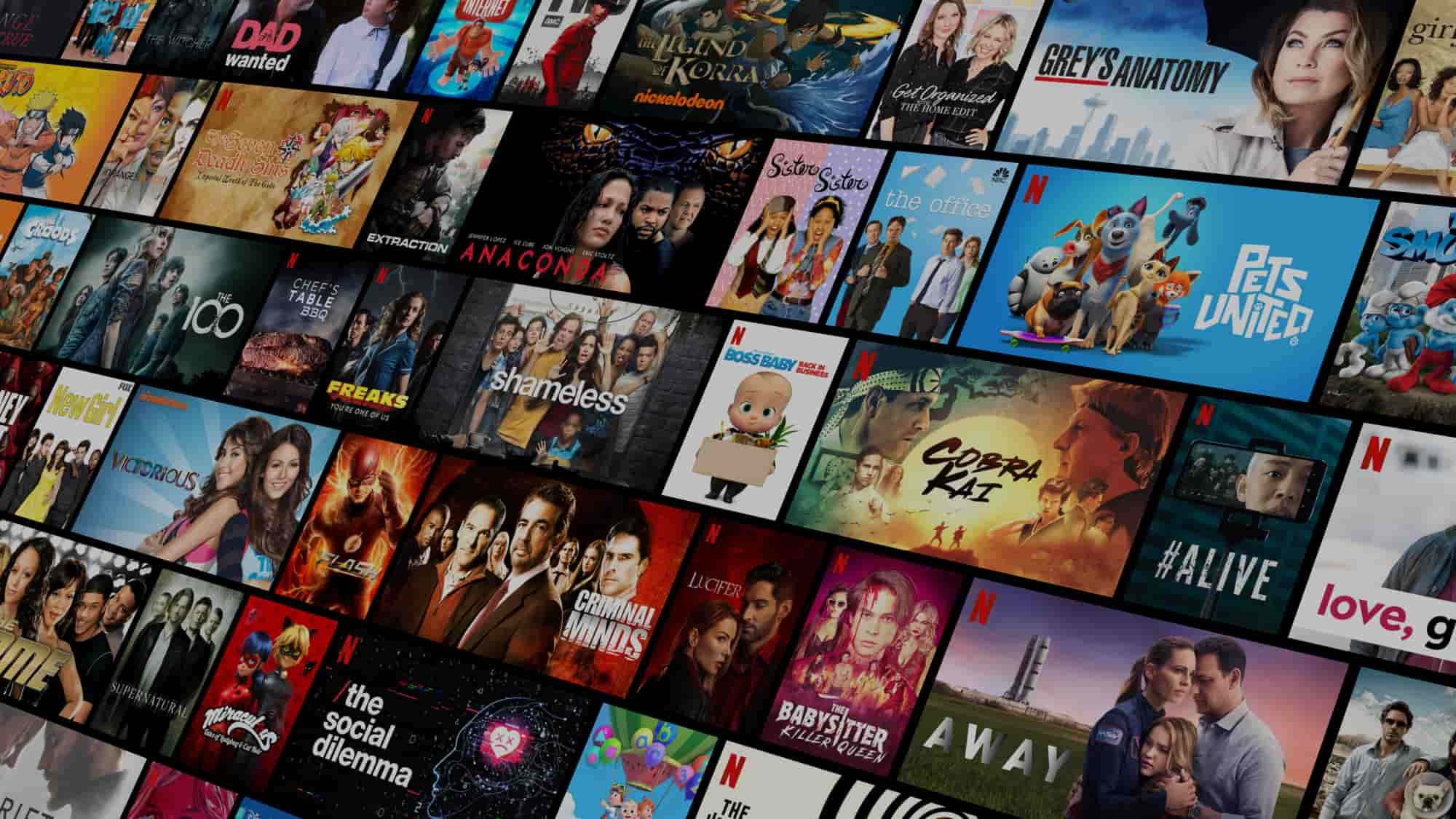 Netflix Watch Tv Shows Online Watch Movies Online Tv Shows Online Watch Tv Shows Movies To Watch