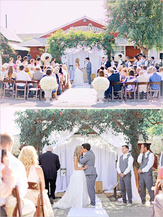 Get Married On The Beach In Beautiful Antigua Barbuda Red Barn Wedding Socal Wedding Venues Beautiful Weddings