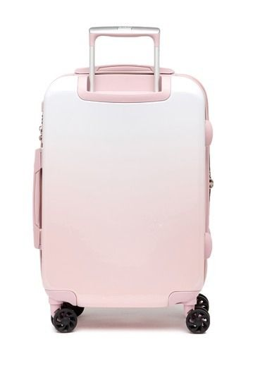 CALPAK LUGGAGE | Brynn 20 Carry-On Hardside Spinner #nordstromrack