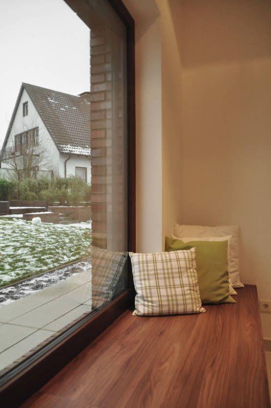 Fensterbank Zum Sitzen Modern Google Suche Fensterbank