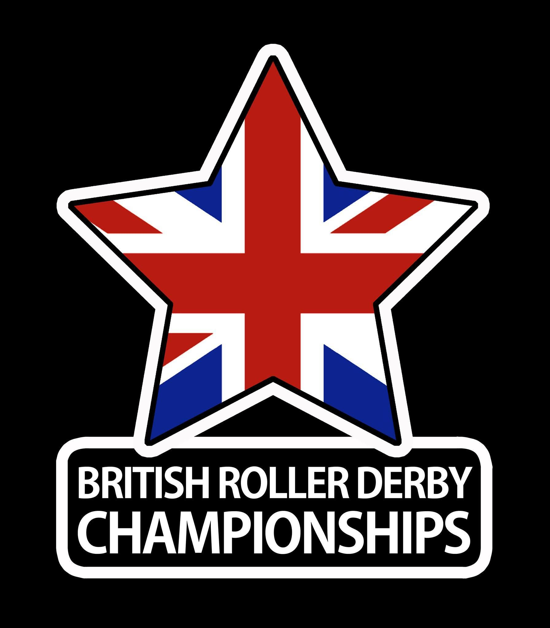 British Roller Derby Championships Roller derby, Roller