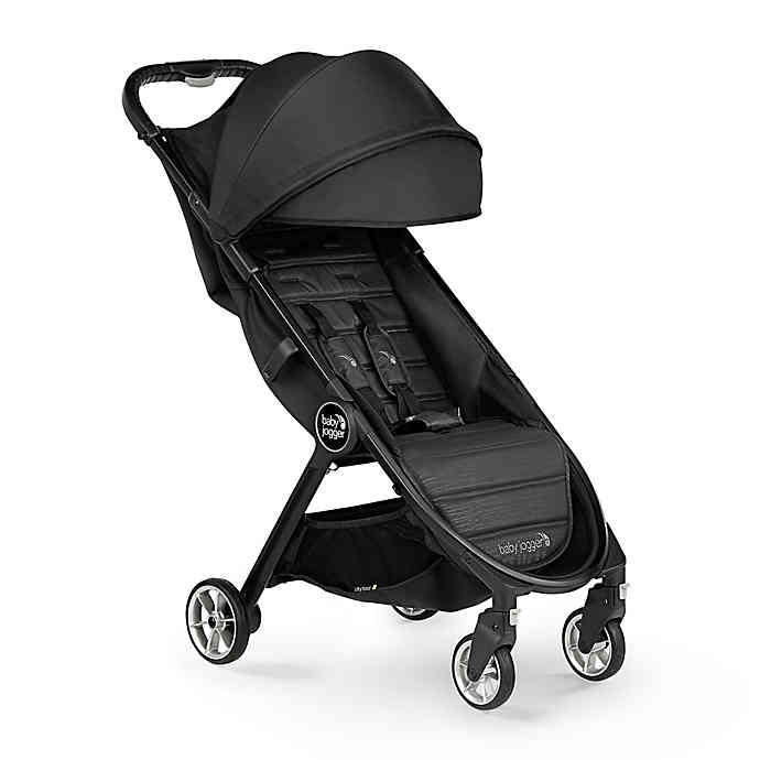 Baby Jogger® City Tour™ 2 Stroller (With images) Baby