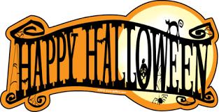 Imagini Pentru Happy Halloween Png Happy Halloween Banner Halloween Banner Happy Halloween