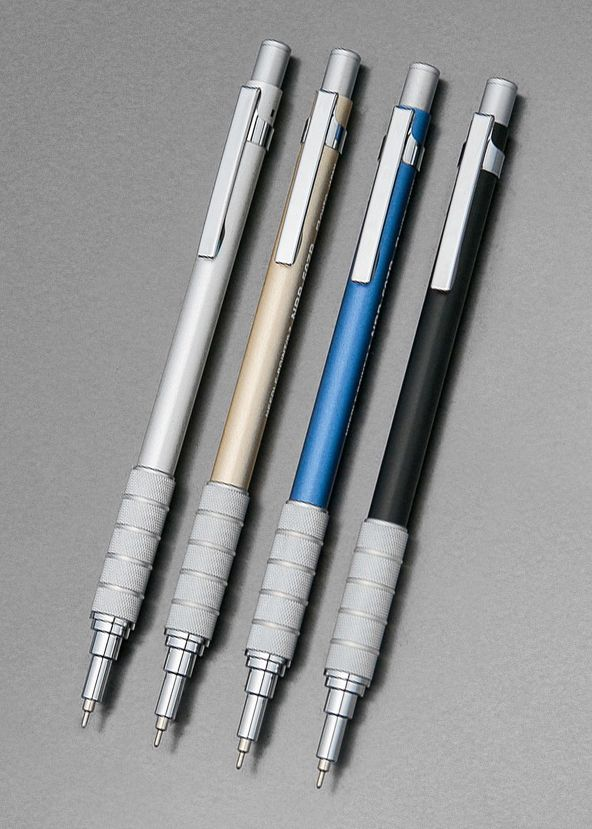 Aillison Ballpoint Pens Needle Holder Ballpoint Pen Syringe Needle  Ballpoint Pens Trick Children's Toys Prize Students Advertising