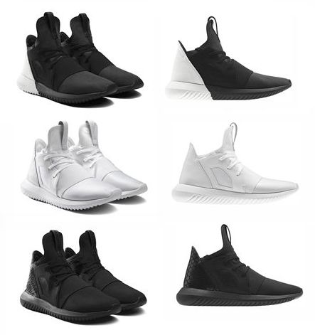 Tubular Shadow Shoes adidas AU