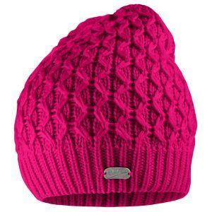 0850665eafd Nike Slouchy Knit Beanie - Women s