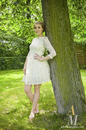 Www Sylwiamakeup Pl Flower Girl Dresses Wedding Dresses Dresses